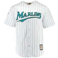 Marlins Shirt Baseball Baseball Marlins