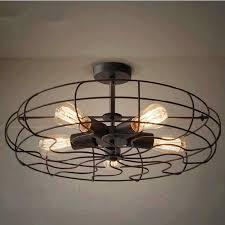 vintage ceiling fans beautiful design vintage ceiling fan with light kitchen nice kitchen ceiling fans with