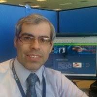 Alfredo Cornell - Director Of Technology - Swordfish Business ...