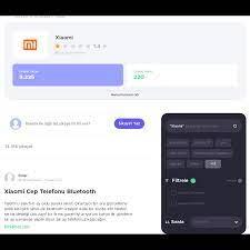 Xiaomi Ses Şikayetleri - Şikayetvar