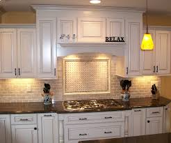 ceramic tile backsplash wall creative diy ideas bathroom kitchen design backsplashes awesome inspiring home family