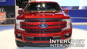 2018 ford pickup truck. delighful 2018 2018 ford f150 u2013 new pickup truck intended ford
