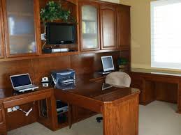 custom made office desks. Amusing Custom Made Office Desk Trendy Home Cabinets And Desks Room Furniture Toronto Ideas Breathtaking Pictures Modular Systems Wall Units Dining New
