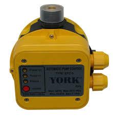 york pressure switch. informasi mengenai spesifikasi barang dan harga, silahkan menghubungi: york pressure switch