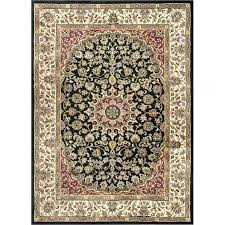 white and black area rug full size of black area rug with gold border white and white and black area rug