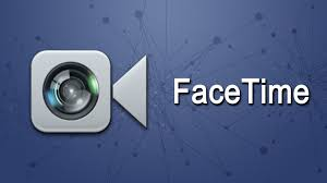How to Facetime on Mac