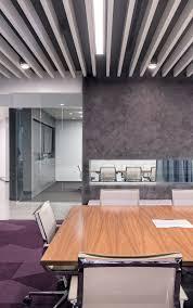 Warehouse Office Space Design Studio O A Office Space Design Warehouse Office Open Office