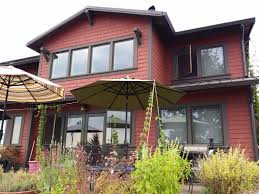 painting contractors portland cascade painting and restoration cascade painting restoration