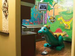 Pediatric Dentist Office Design Impressive Design Ideas