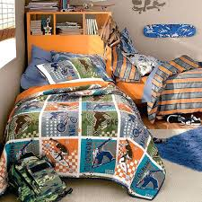 Quilts Of Valor Labels Quilt Shops In Virginia Quilts And ... & Photo Quilts At Walmart Company Kids Sports Extreme Quilted Bedding 8 Best  Bedding Sets For Your Adamdwight.com