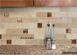 glass travertine tile backsplash. Delighful Tile Glass Back Splash   Review U201cBrown Glass Travertine Mix Backsplash Tileu201d  Cancel Reply To Tile N