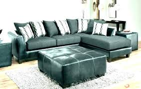 inexpensive sectional sofas gray sectional couches gray couch grey microfiber sectional couch with chaise gray inexpensive sectional sofas