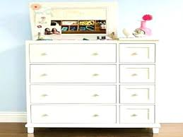 shallow dressers for small spaces. Fine Dressers Shallow Dressers For Small Spaces Dresser Room 1 Drawers Rooms    In Shallow Dressers For Small Spaces S