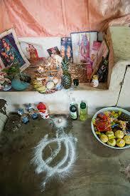 Pacte De Richesse Mamy Wata pour la Richesse immédiate