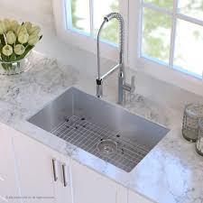 stainless steel kitchen sinks sink for inch base cabinet cabinet full size