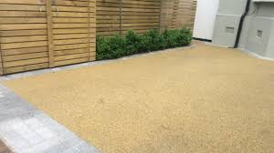 Small Picture Groundteam Limited Landscape Gardeners London