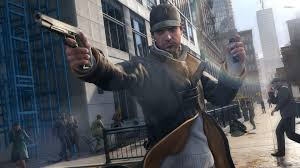 post eg s attention to detail cycle watch dogs aiden pearce is the protagonist of watch dogs and is a highly skilled grey hat hacker who has access to the ctos of chicago using a highly specialized