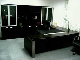 how to arrange an office. How To Arrange An Office. Modern Executive Desk Office Furniture Free Reference For Home And