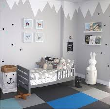 best 25 grey kids rooms ideas on grey baby rooms shelving for kids room and black and white boys bedroom