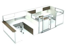 design office space layout. Home Office Space Layout Ideas With Good Design .