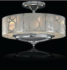 ceiling fan 4 light rubbed white chandelier ceiling fan light kit crystal bead candelabra antique