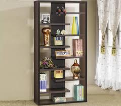 office display cases. Office Display Cases. Cabinet Co P5223 Cases Avetex Furniture Qtsi.co