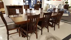 Dining Room Sets Houston Texas Exterior Simple Inspiration Ideas