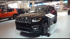 2018 jeep patriot price.  patriot 2018 jeep compass review  walkaround features u0026 specifications intended jeep patriot price
