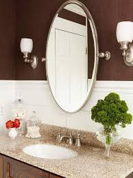 oval vanity mirror fresh oval bathroom mirrors with lights gallery of oval vanity mirror elegant standing