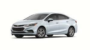 2018 chevrolet cruze vehicle photo in visalia ca 93292