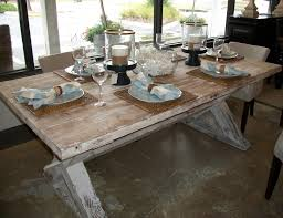 Small Distressed Dining Table Design1280960 Distressed Dining Room Furniture How To Distress