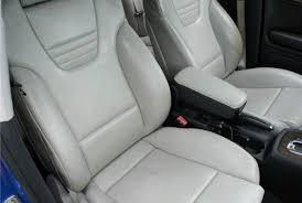 07 audi a4 s4 b6 b7 front rear seats