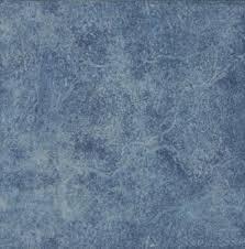 kitchen blue tiles texture. Blue Slate Floor Tiles Kitchen Texture I
