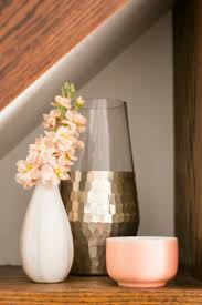 Small Picture Top 25 best Gold accents ideas on Pinterest Gold accent decor