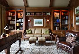 traditional home office design. CC Traditional-home-office-and-library Traditional Home Office Design I