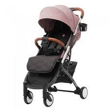 Прогулочная коляска Carrello Astra купить по цене 9600 руб.