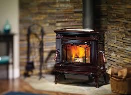 timberline wood stove glass door nice wood burning stoves lopi wood stove