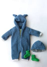 Free Baby Sewing Patterns Adorable Teddy Bear Overalls Free Pattern Tutorial Sew Mama Sew