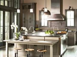 Transitional Kitchen Making The Transition Tips For Designing A Truly Transitional