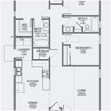 fresh tiny house floor plans 3 bedroom elegant 3 bedrooms house plans in for option tiny