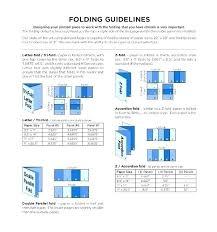 Quad Fold Brochure Template Word 4 Sided Brochure Template Entourageagency Co