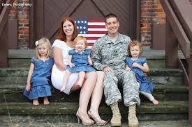 Yes, military personnel leave their homes to protect and serve our country. Pin By Jennifer Reams On Photography Military Family Photos Military Family Pictures Military Family Photoshoot