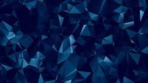 Blue Wallpaper 4k - Images