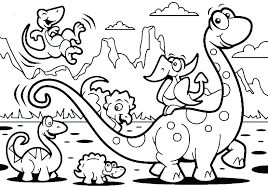 Toddler Coloring Pages To Print Coloring Pages For Toddlers Free