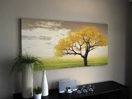 Canvas Art Custom Photo Printing For Calgary Wall Decals Canvas Art Decor
