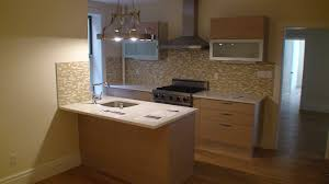 Studio Apartment Kitchen Kitchen The Perfect Small Apartment Kitchen Ideas Kitchen Designs