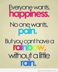 Life And Happiness Quotes Mesmerizing Download Quotes About Life And Happiness Ryancowan Quotes