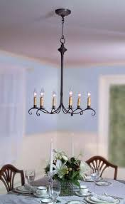 country farmhouse chandelier large size of dinning light fixtures dining room rustic dining room lighting french