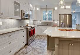 This Old House Kitchen Remodel Creative Simple Decorating Ideas