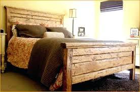 Unique Bedroom Sets For Sale Medium Size Of Platform Bed Rustic Bedroom  Furniture Sets Rustic Bedroom Furniture Cool Bed Sets For Sale